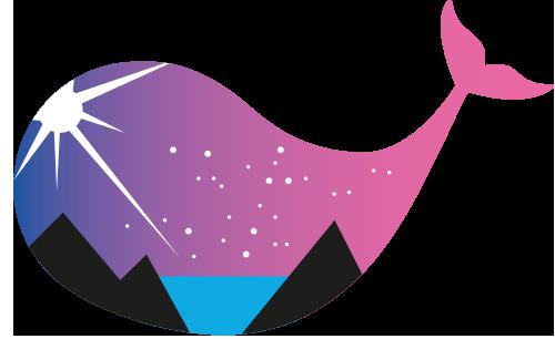 lofoten-logo-balena